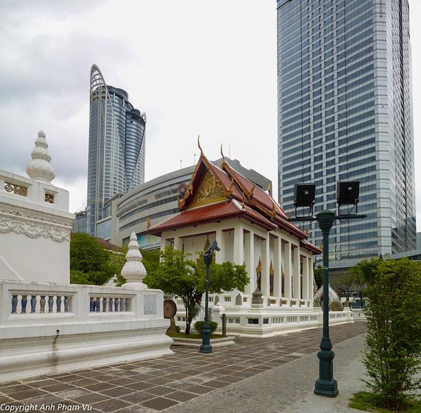 Uploaded - Bangkok August 2013 005.jpg
