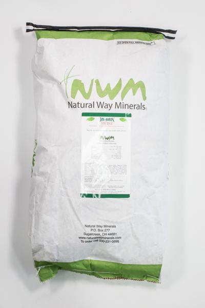 Natural Way Minerals-46.jpg