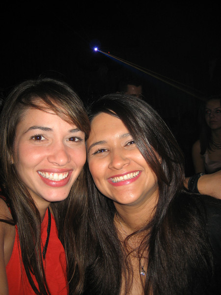 Miami and Las Vegas 2010 069.JPG
