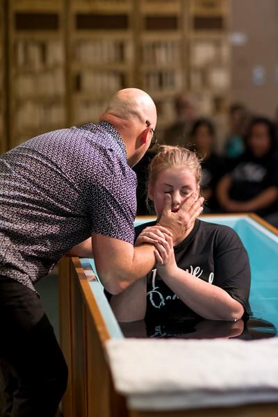 Baptism April 8 2018-37.jpg