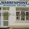 Warrenpoint Veterinary Centre. 06W42N20