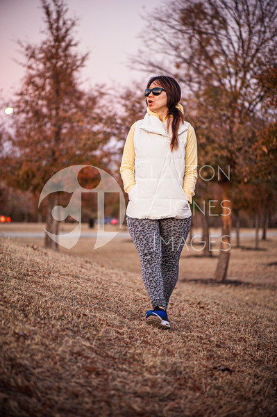 lexy_vitruvian_park_6.jpg
