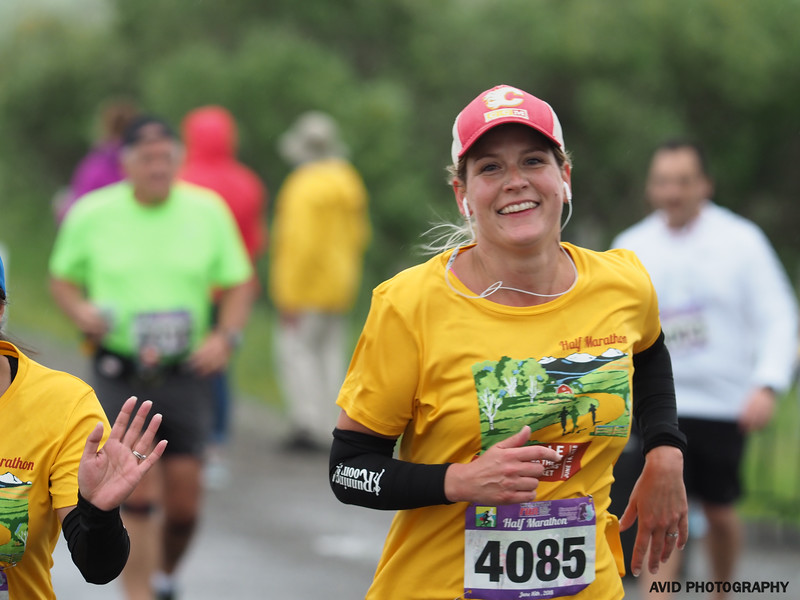 Millarville Marathon 2018 (383).jpg