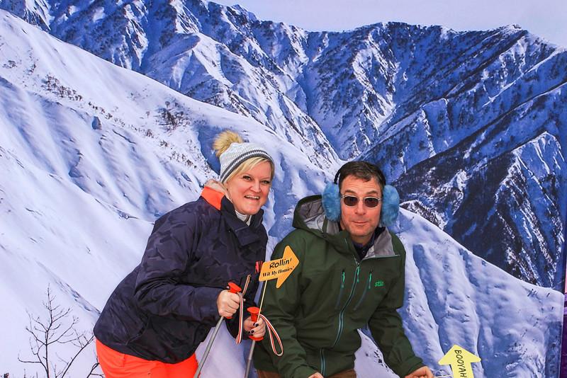 The W Aspen Presents- The Abbey Aprés Pop Up at Aspen Gay Ski Week 2020 Day 2-Aspen Photo Booth Rental-SocialLightPhoto.com-88.jpg