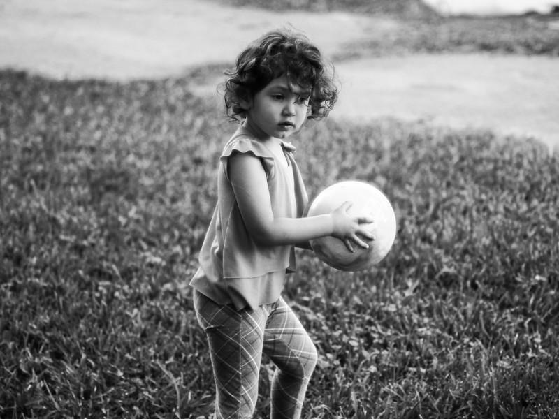 fonsecafoto-kids-01072.jpg