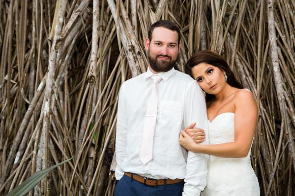 wedding-4-Portfolio-116.jpg
