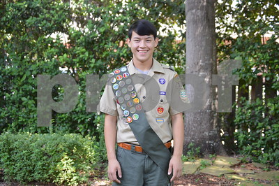 15yearold-achieved-the-rank-of-eagle-scout-in-tyler