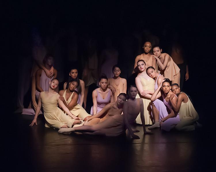 LaGuardia Graduation Dance Concert Saturday Matinee 2014-1069.jpg