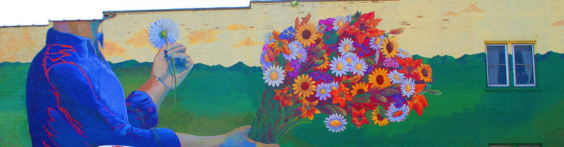 7180 Mural.jpg