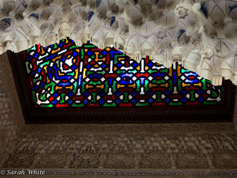 140508_Granada_261.jpg