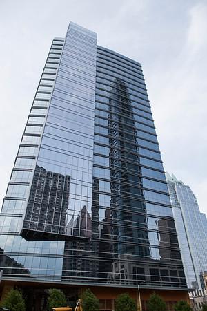 Atlassian Grand Opening at Colorado Tower