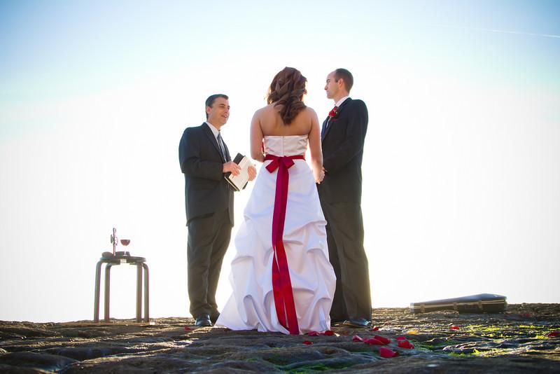 Tracy and Ian's Wedding-205.jpg