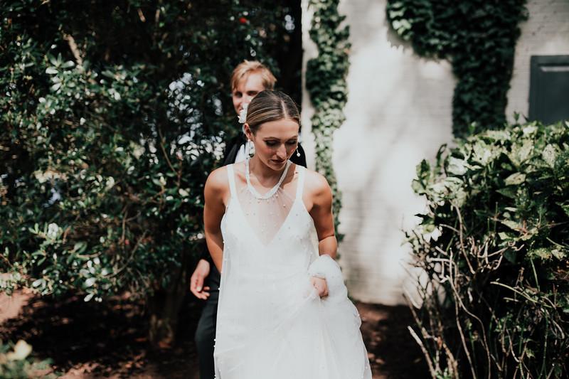 Morgan & Zach _ wedding -1313.JPG