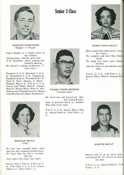 1952-0022.jpg