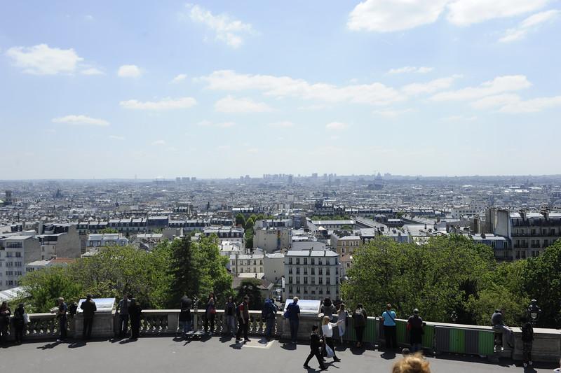 Paris1036.JPG