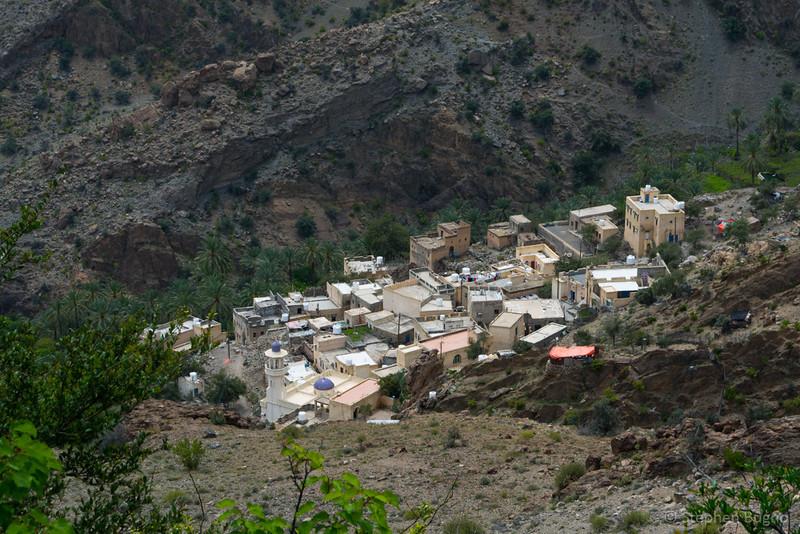 Oman Batinah-0117.jpg