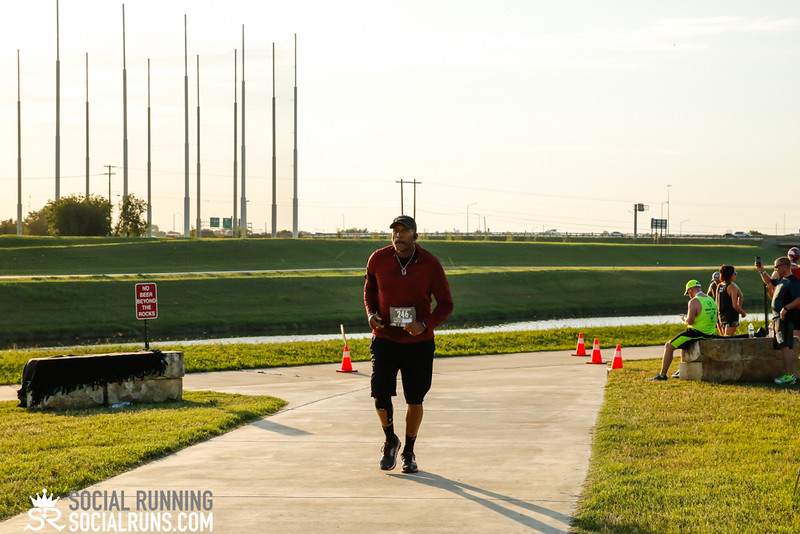 National Run Day 5k-Social Running-2634.jpg