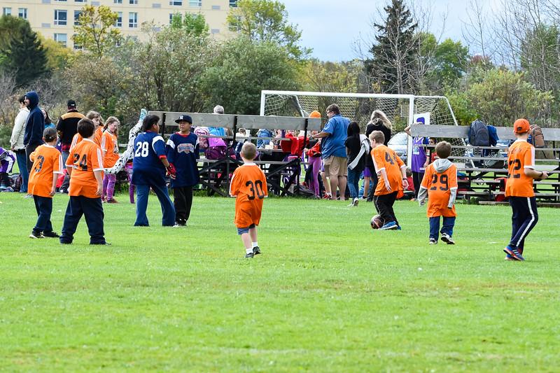 Westmount Soccer-114.jpg