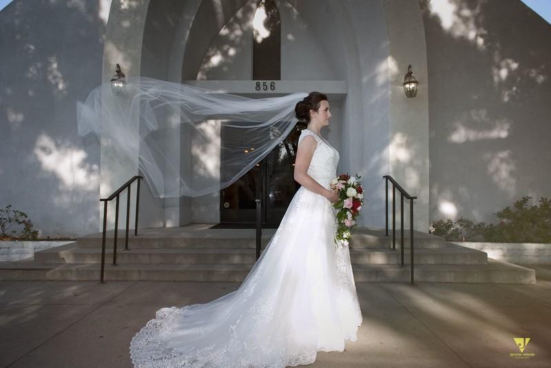 Wedding of Elaine and Jon -391.jpg
