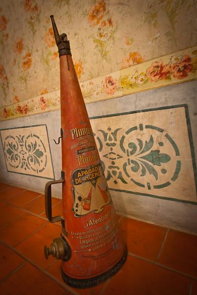 Tarija 201205 Casa de Oro (5).jpg