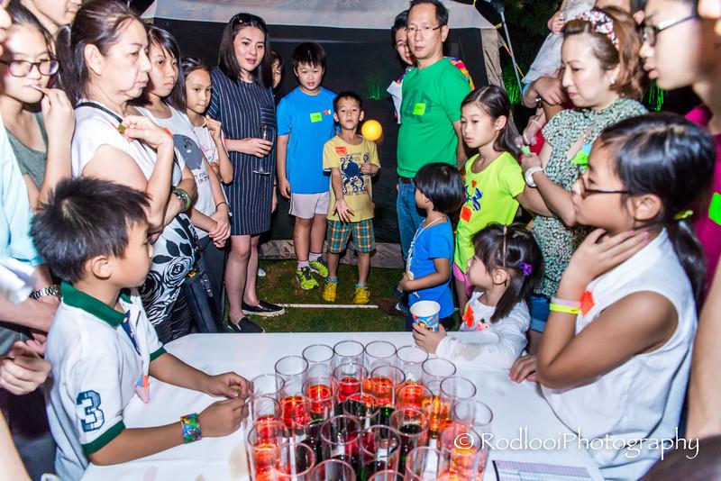 [20160915] MIB Mooncake Party @ China Lounge, Beijing (172).JPG