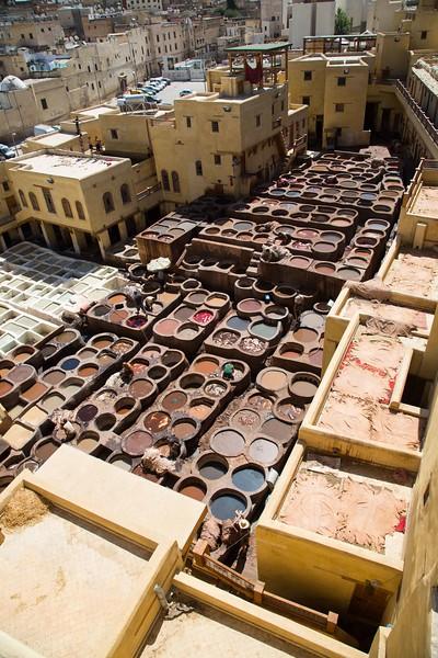160923-073642-Morocco-9541.jpg