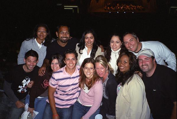 2005 0903 Hollywood Bowl John Williams