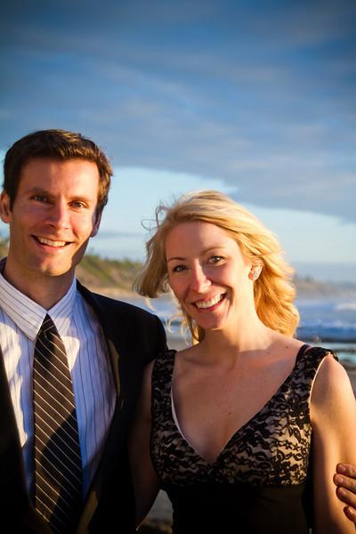 Tracy and Ian's Wedding-516.jpg