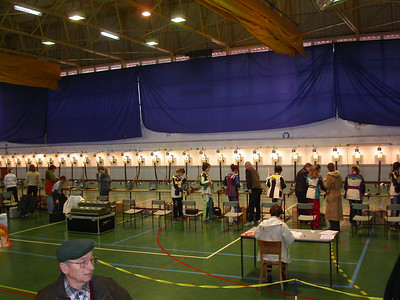 Rijeka 2002. 5. kolo Lige HSS