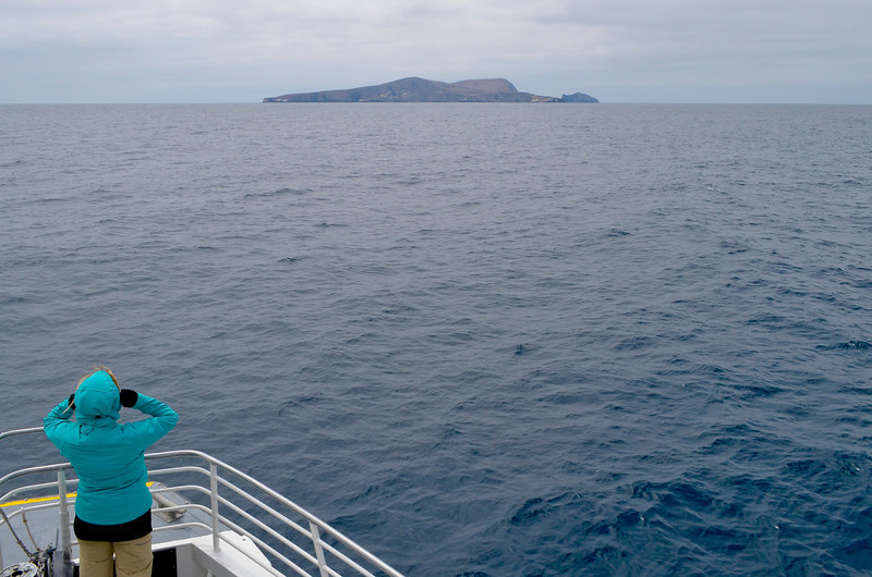 st_barbara_island_0018.jpg