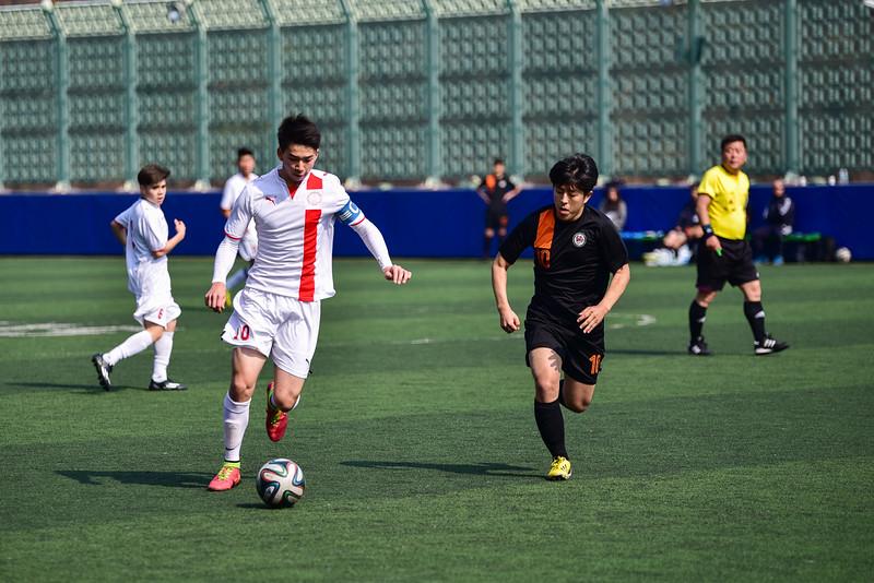 AISA_2015_Korea-21.jpg
