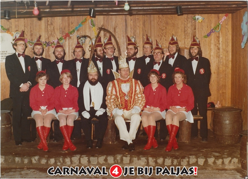 1977-Prins-Bert.jpg