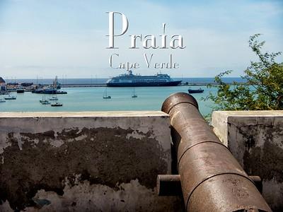 2014-04-14 - Praia, Cape Verde