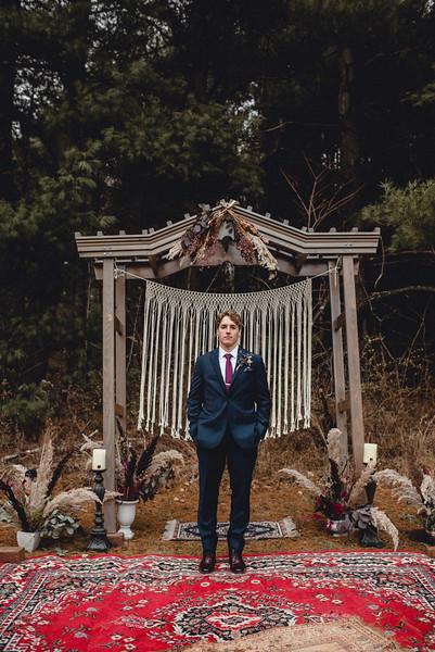Requiem Images - Luxury Boho Winter Mountain Intimate Wedding - Seven Springs - Laurel Highlands - Blake Holly -1335.jpg