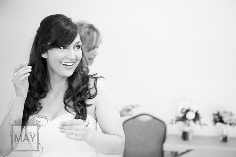 PBM_AldenB_Wedding-31.jpg