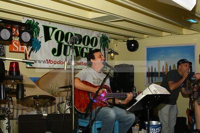 Acoustic Steve 090410