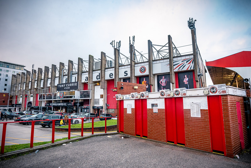 Sheffield United-117.jpg