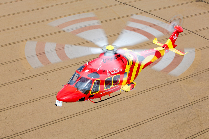 Essex & Herts AW169 UK Air Ambulance (8).jpg