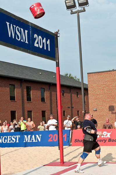 WSM 2011 Thursday _ERF8019.jpg