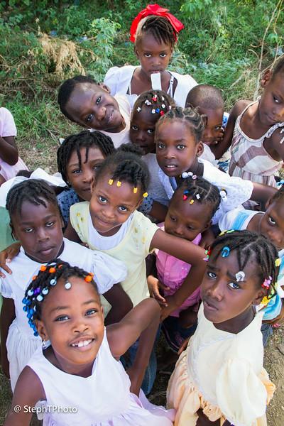 Haiti (152 of 16).jpg