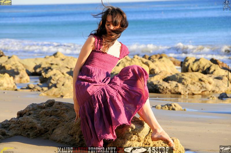 matador swimsuit malibu model 402.456.56.65.jpg