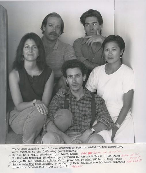 1970s - Scholarship Awardees FULL.jpeg