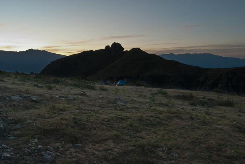 Tarija 201205 Valle de Los Condores (200).jpg