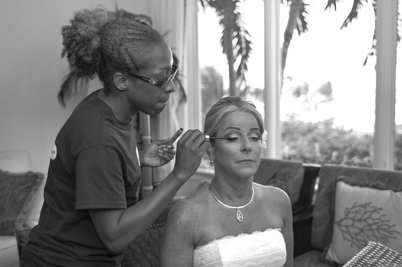 pitt wedding-1.jpg