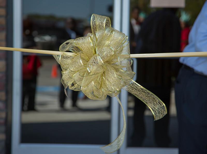 Ribbon Cutting Ceremony-120.jpg