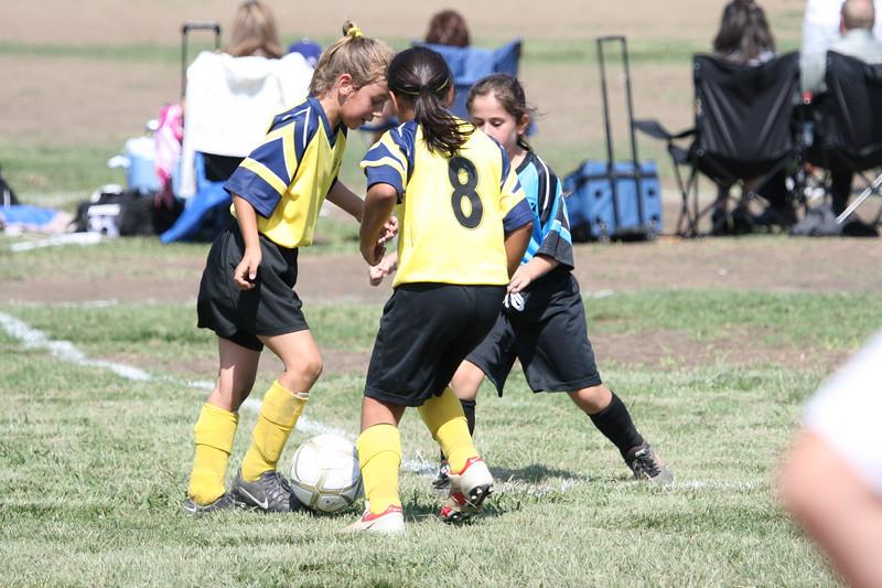 Soccer07Game3_131.JPG
