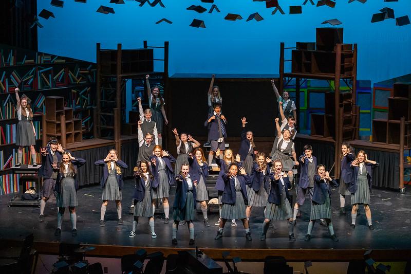 Matilda - Chap Theater 2020-290.jpg