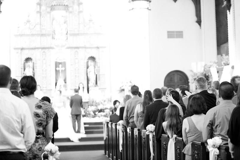 20130406-ceremony-128.jpg