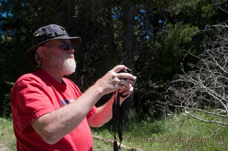 20100714_Yellowstone_2641_1.jpg