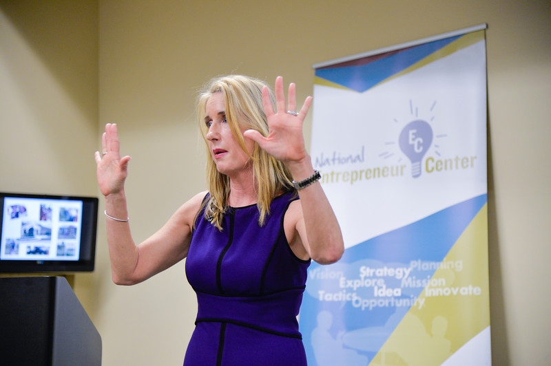 20160209 - NAWBO Orlando Lunch and Learn with Christy Wilson Delk by 106FOTO-011.jpg